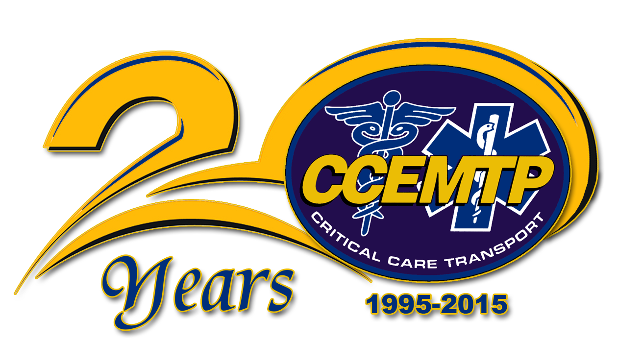 Celebrating 20-years of Critical Care education!