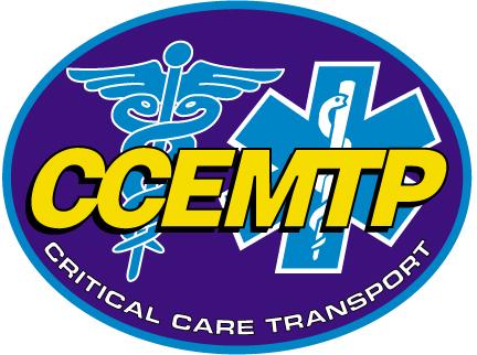CCEMTP? Logo